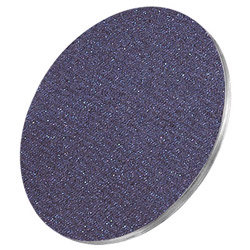 Youngblood Mineral Cosmetics Pro Palette Refill (Pressed Mineral Eyeshadow) Sapphire