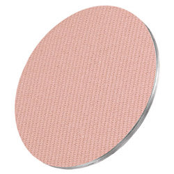 Youngblood Mineral Cosmetics Pro Palette Refill (Pressed Mineral Eyeshadow) Doe