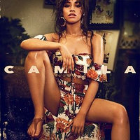 Camila Cabello - Camila Exclusive LP - Assorted One Size at Urban Outfitters