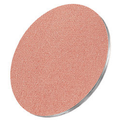 Youngblood Mineral Cosmetics Pro Palette Refill (Pressed Mineral Blush) Nectar