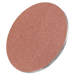 Youngblood Mineral Cosmetics Pro Palette Refill (Pressed Mineral Blush) Tangier