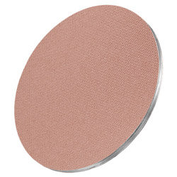 Youngblood Mineral Cosmetics Pro Palette Refill (Pressed Mineral Blush) Bashful
