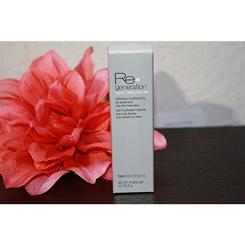 Beauticontrol Tight Firm & Fill PM Intensive Moisturizing Lip Treatment