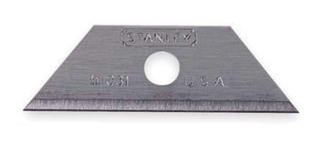 STANLEY REPLACEMENT BLADES 3-PK-11-031
