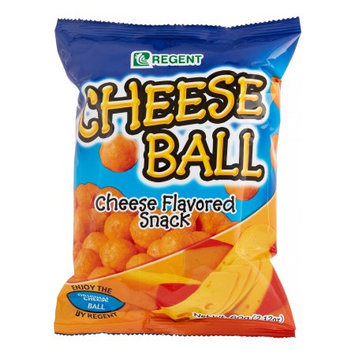 REGENT Cheese Corn Ball 60g