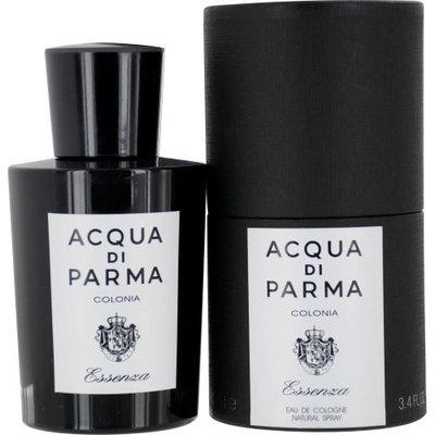 Acqua Di Parma Essenza Eau De Cologne Spray for Men, 3.4 Ounce
