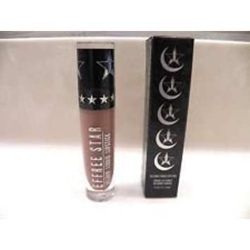 Jeffree Star&Manny Mua Velour Liquid Lipstick Daddy New Sold Out!
