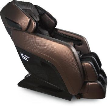 Trumedic tru Medic insta Shiatsu+ MC-2000 Massage Chair