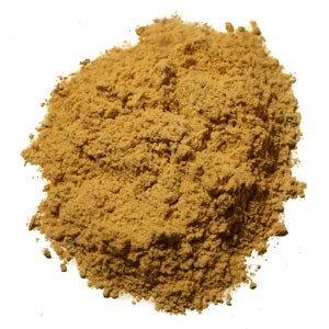 Starwest Botanicals Quassia Bark Powder