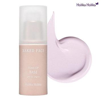 Holika Holika Naked Face Balancing Primer, 35 Gram [Balancing Primer 35g]