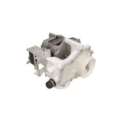 Exact Replacement Parts ERGEDWM Dishwasher Pump - Motor