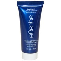 Aquage Straightening 1.5-ounce Conditioner