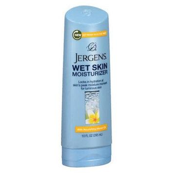 Exederm Flare Control Cream for Eczema & Dermatitis