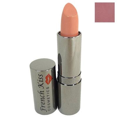 French Kiss Luxury Lipstick Pink Truffle .12oz