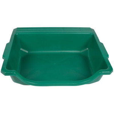 Argee Corp RG155 Table Top Gardener Portable Potting Tray