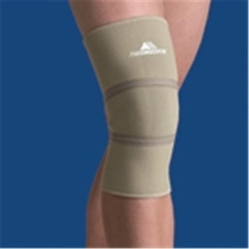 Thermoskin 86208 X-Large Standard Knee Support - Beige