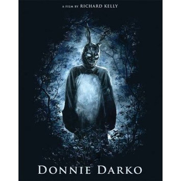 Arrow Video Donnie Darko Blu-ray (blu-Ray + DVD; Limited Edition)