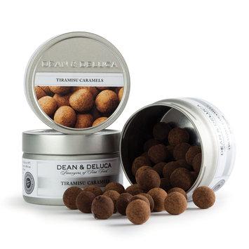 DEAN & DELUCA Tiramisu Caramels