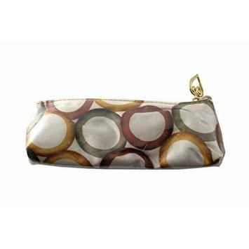 Speert Travel Cosmetic Bags 4117