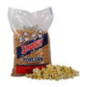 Snappy Popcorn Snappy Yellow Popcorn Kernels (6 - 4 Lb.)