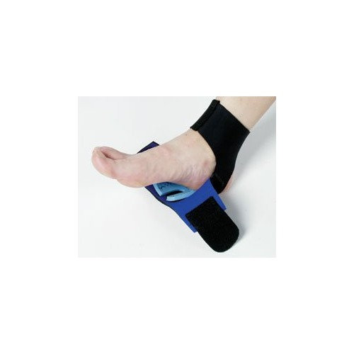 FREEDOM Cushioned Heel Support, 2X-Large