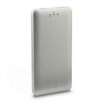 Hitachi Refurbished Toshiba Canvio AeroMobile Wireless SSD (HDTQ112XCWF1)