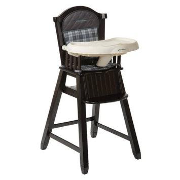 Eddie Bauer Wood High Chair, Ridgewood