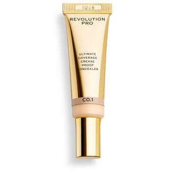 Online Only Ultimate Coverage Crease Proof Concealer