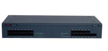 Avaya Module/IPO IP500 DS30B RJ45