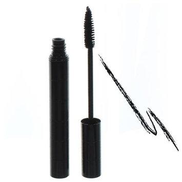 Purely Pro Cosmetics Purely Pro Ultra Volume Mascara