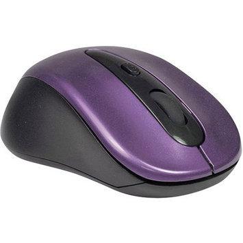 I/Omagic Corporation Cordless Keyboards I012K02BS I/Omagic Ultra Slim