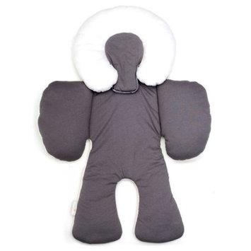 Tomy Fleurville Body Support, Graphite