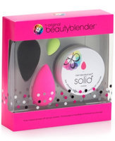 beautyblender 4-Pc. Fall Set, Only at Macy's