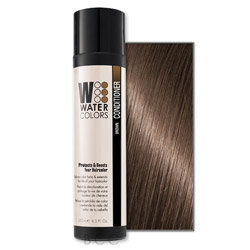 Tressa Watercolors Color Boost Conditioner Brown
