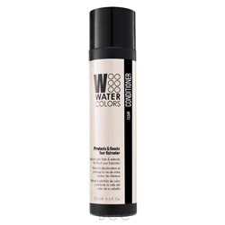 Tressa Watercolors Color Boost Conditioner Clear