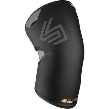 Shock Doctor Knee Sleeve /Closed Patella - Adult