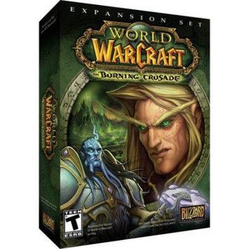 Vivendi World of Warcraft: The Burning Crusade Expansion Set