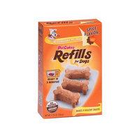 Lucky Paws PCR-SP PetCakes Refills - Spice Flavor