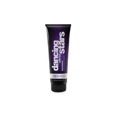 Norvell Dancing with the Stars - Endurance Color Boosting Skin Perfector 8.5 oz