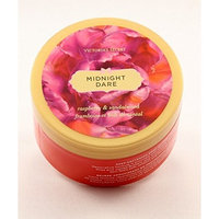 Victoria's Secret Deep Softening Body Butter Midnight Dare 6.5 Oz