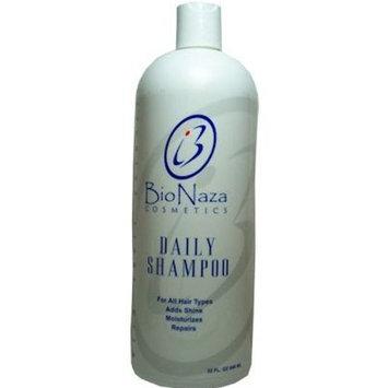 Kerahair Daily Shampoo By Bionaza Cosmetics 32oz
