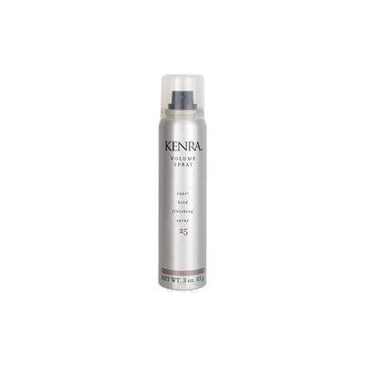 Kenra Professional Kenra Volume Spray Aero 3 oz