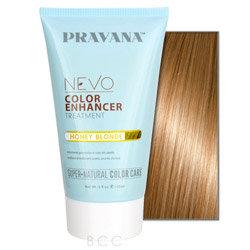 Pravana Nevo Color Enhancer Treatment Honey Blonde