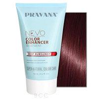 Pravana Nevo Color Enhancer Treatment Deep Burgundy