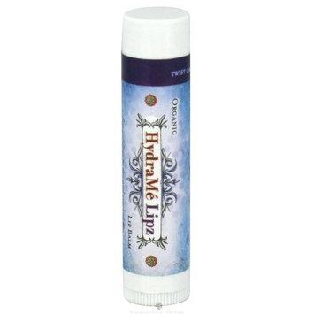 HydraMé Lipz – Organic Lip Balm