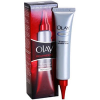 Olay Regenerist 30 Second Wrinkle Filler - 30ml
