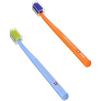 Curaprox Ultrasoft Toothbrush CS 5460
