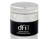 Dfi Aging Four-Piece Anti-Aging Set