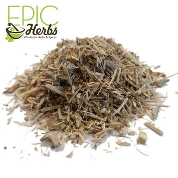 Epic Herbs Eleutherococccus Root Cut & Sifted - 1 lb (16 oz)
