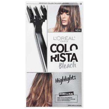 Colorista Hair Highlights, Bleach 1.0 ea(pack of 3)